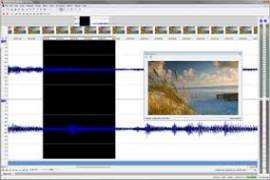 MAGIX Sound Forge Pro 11 Free Download Serial – GC Cold Room